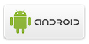 IconsPage/icon-android-button-128x64.png